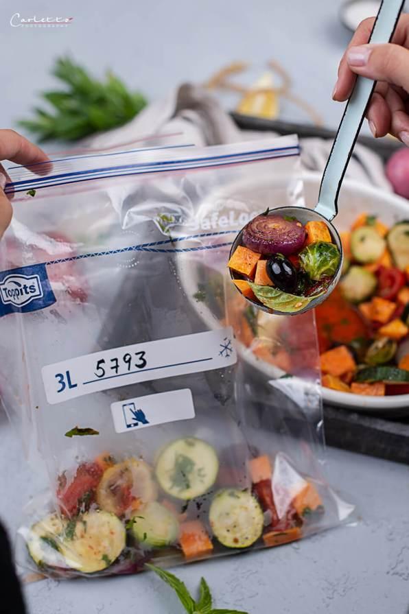 Foodsaver App_3516