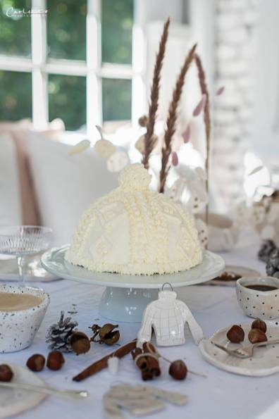 Winterhauben-Torte_9770