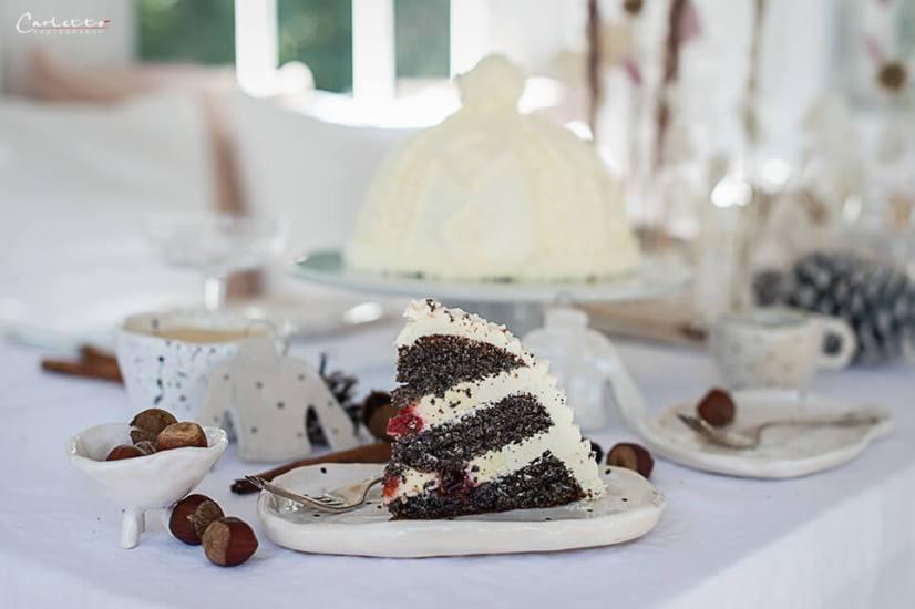 Winterhauben-Torte_9806