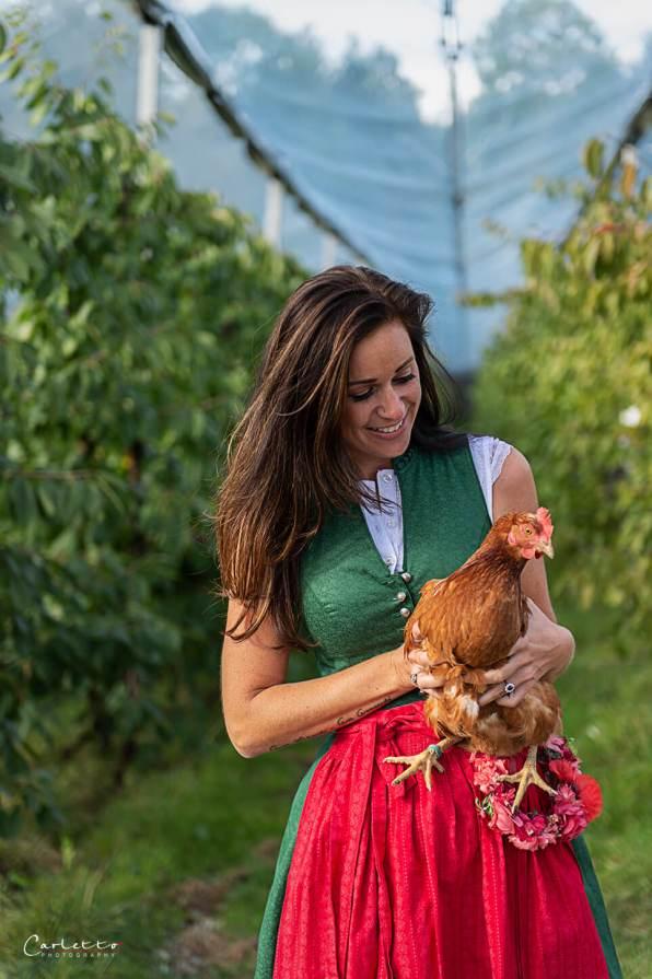 Bio Hühner im Kirschgarten CFB_3772