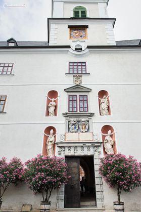 Burgenland Wein Schloss Halbturn_0784