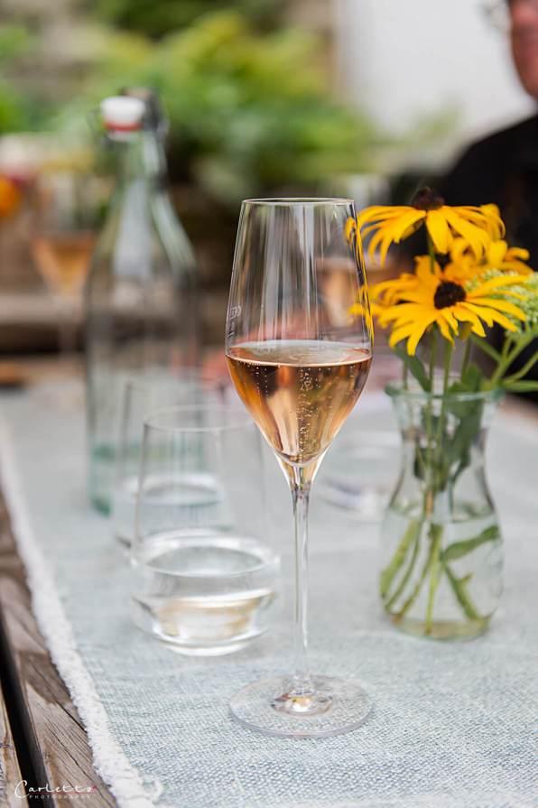 Burgenland Wein Weingut Baur_0849