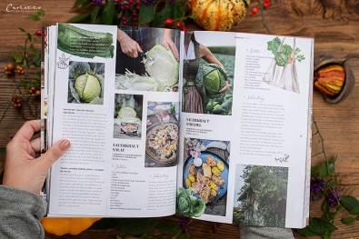 Köstlich Magazin Herbst Winter _3986