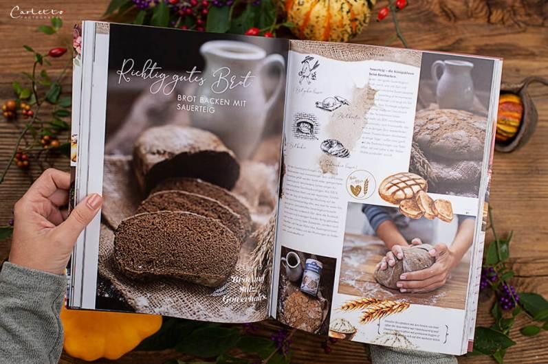 Köstlich Magazin Herbst Winter _3987