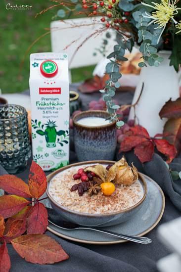 Bircher Müsli Porridge_9019