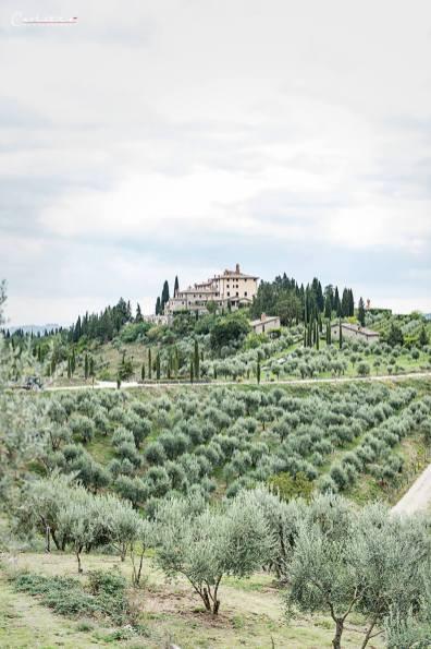 Italien Toskana_2091