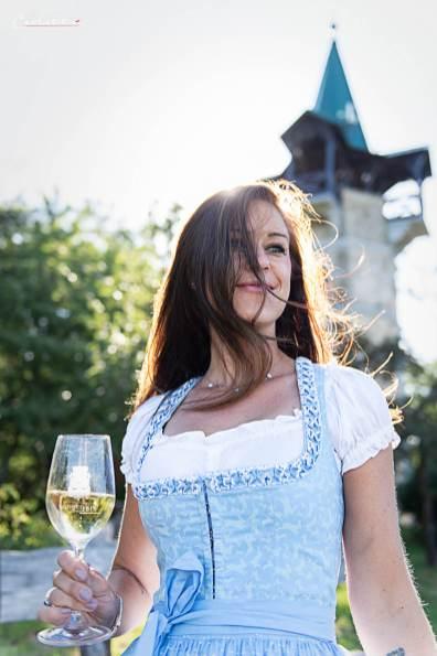 Niederösterreich Weingarten Tour_2476