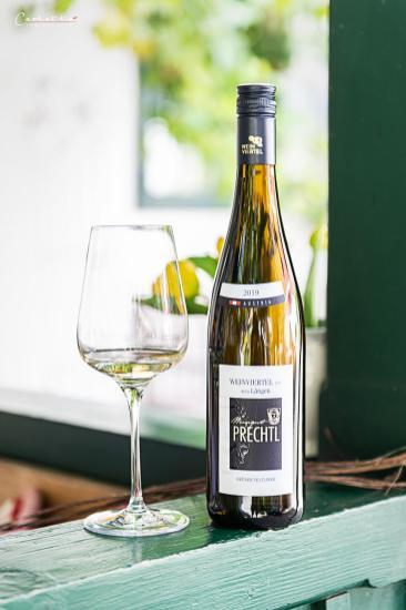 Niederösterreich Weingut Prechtl_1925