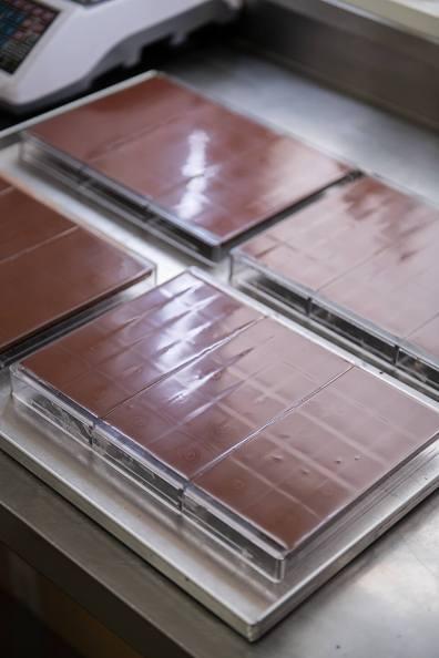 Südtirol Schokoladen Fabrik_1769