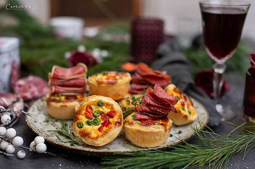 Mini Quiches_2790