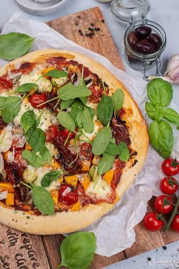 Pizza Rezept_0273