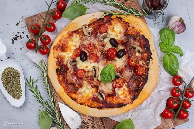 Pizza Rezept_0316