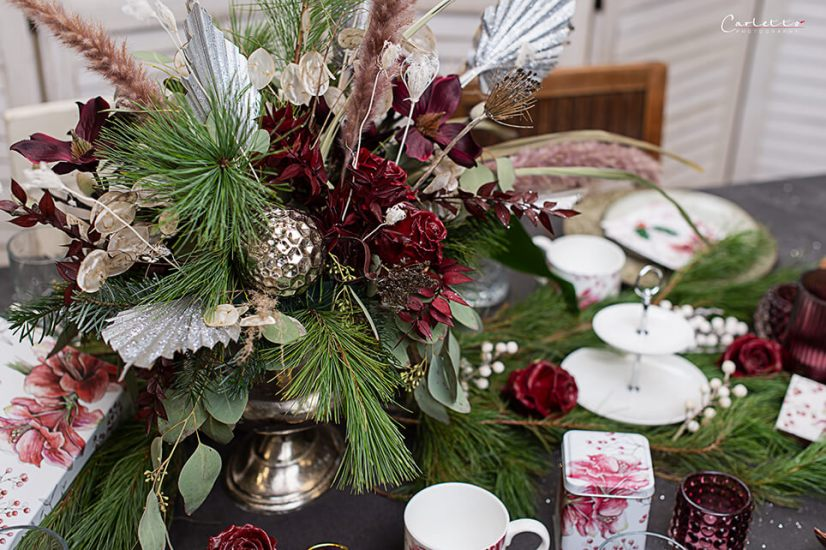 Silvesterbrunch_2471