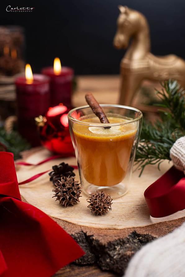 Weihnachtliche Cocktails_4224