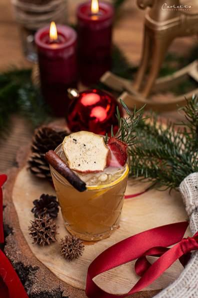 Weihnachtliche Drinks_4251