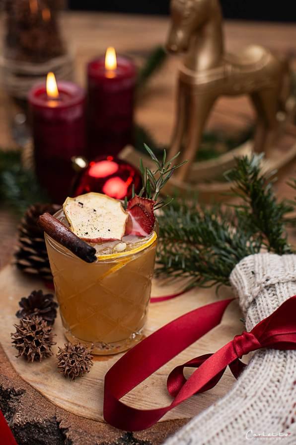 Weihnachtliche Drinks_4255
