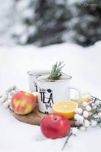 Wintergerichte