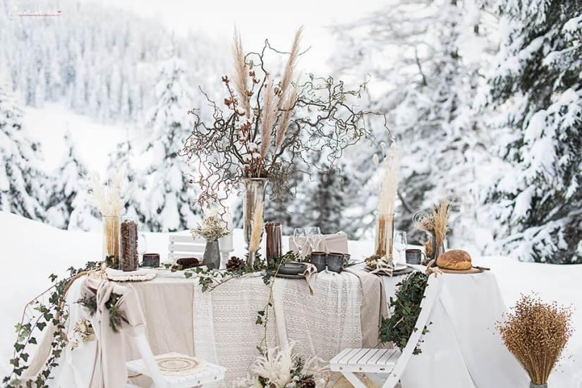 Winterwonderland Styletable_2150