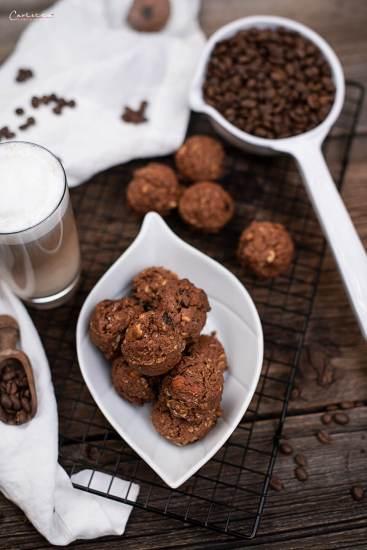 Barista Schoko Nuss Cookies_3826