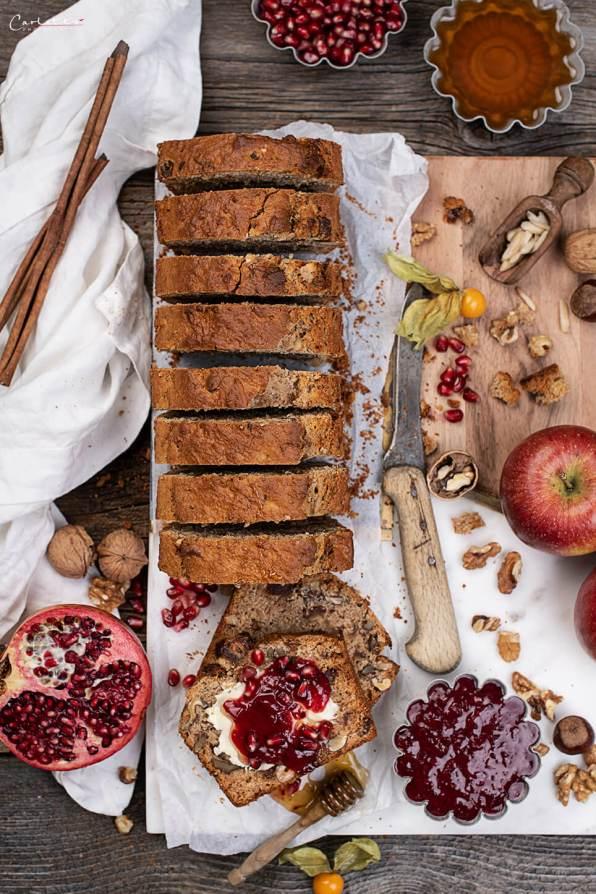 Dattel Nuss Brot_4480