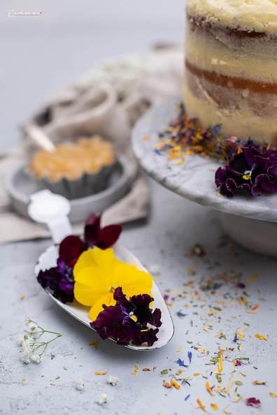 Muttertags Torte_4881