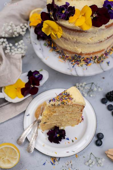 Muttertags Torte_4931