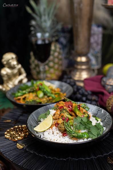 Gemüse Curry_5266