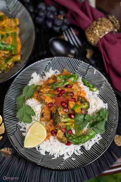 Gemüse Curry_5280