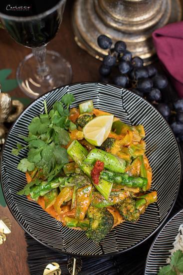 Gemüse Curry_5282