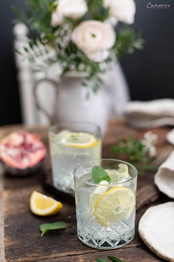 Gin antialkoholisch_1387