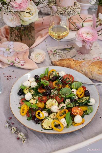 Antipasti Salat_5293
