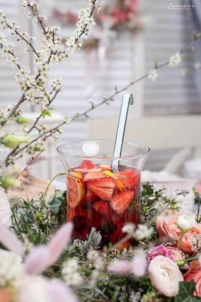 Erdbeer Bowle_5711
