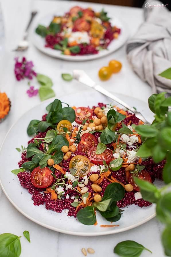 Immunbooster Couscous Salat_9338