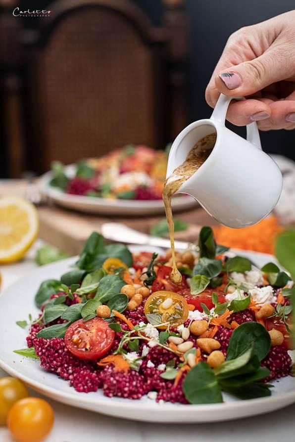 Immunbooster Couscous Salat_9382