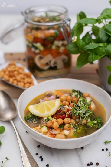 Instant Nudelsuppe_9538