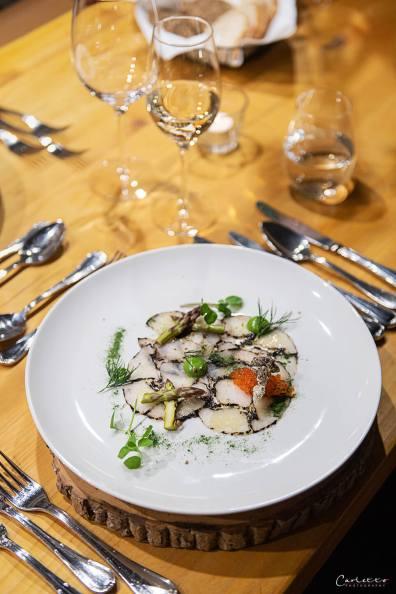 Kulinarische Reise_4259