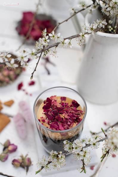 Lavendel Rosenkaffee_6090