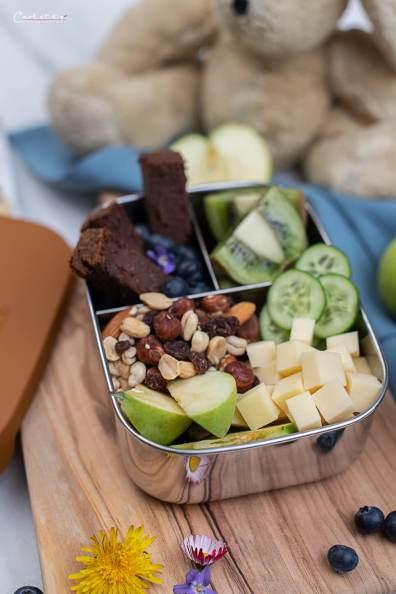 Lunchbox Kinder_4720
