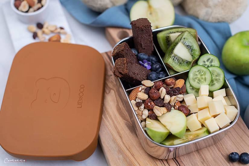Lunchbox Kinder_4724