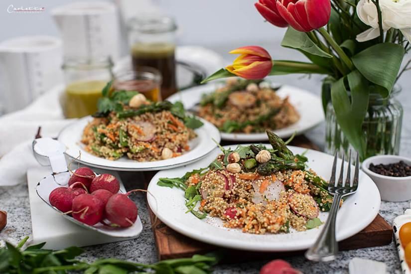 Quinoa Salat_2797