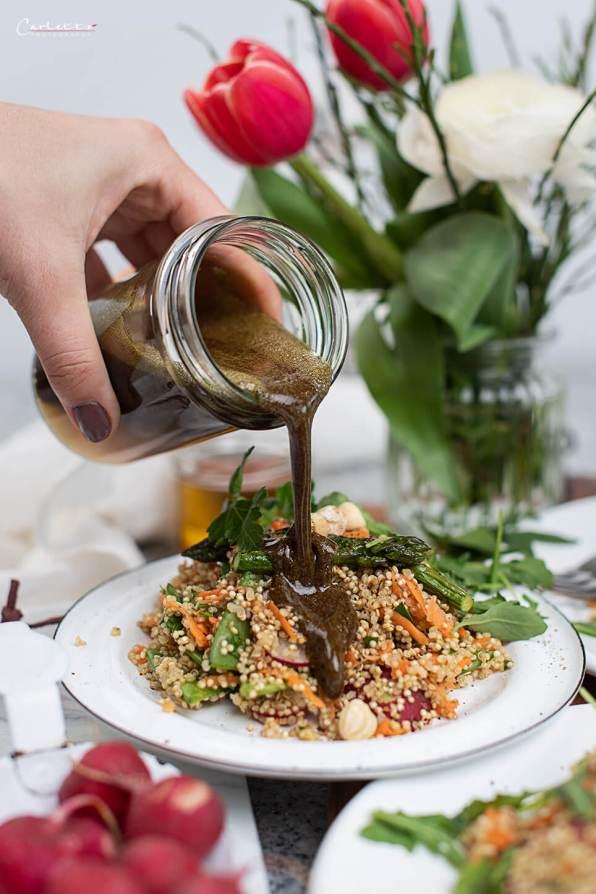 Quinoa Salat_2843