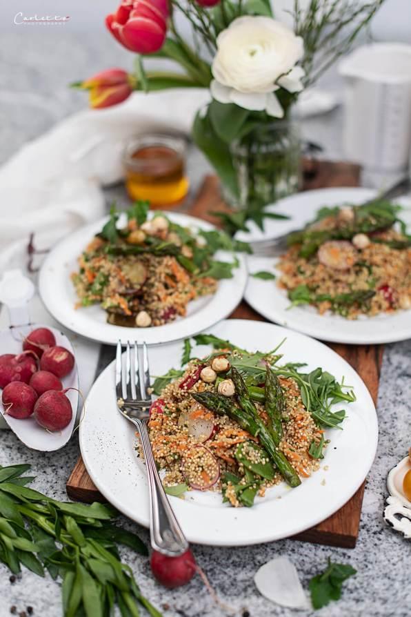 Quinoa Salat_2862