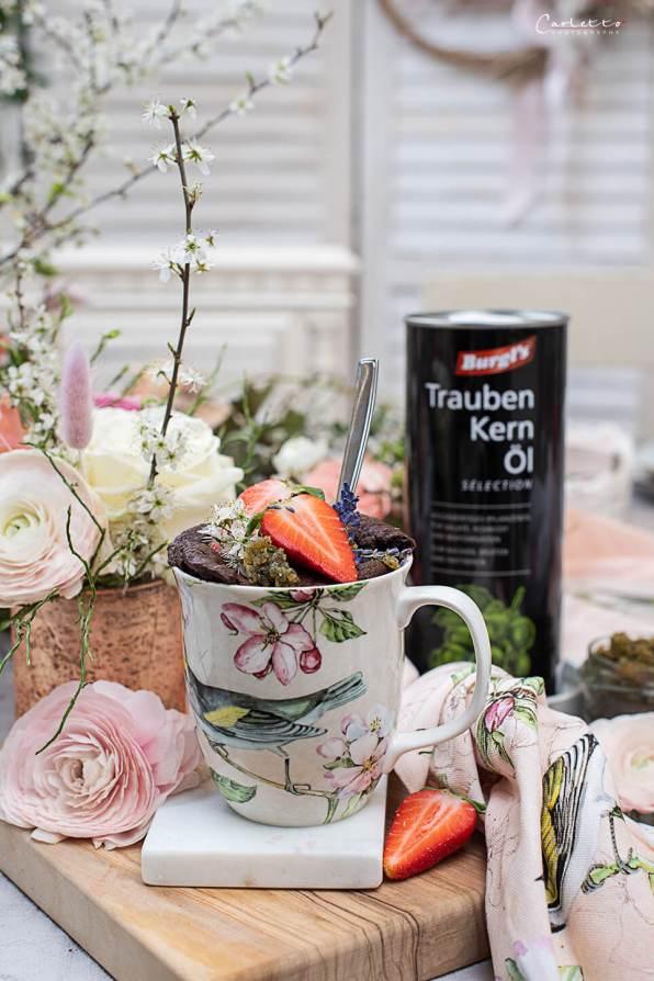 Schoko Tassenkuchen_5837