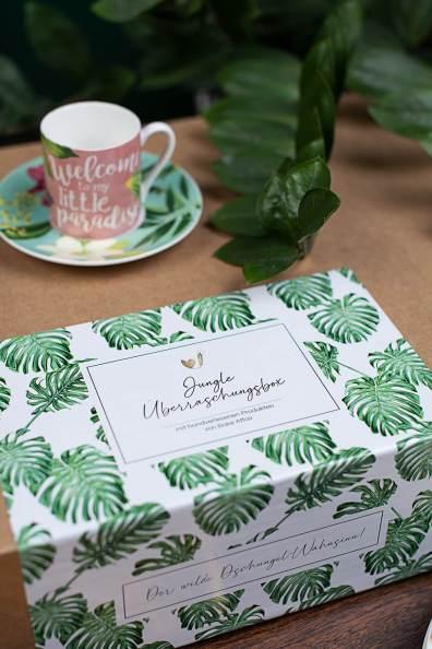 Jungle Box_3861