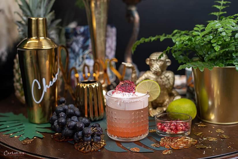 Jungle Cocktail_5418