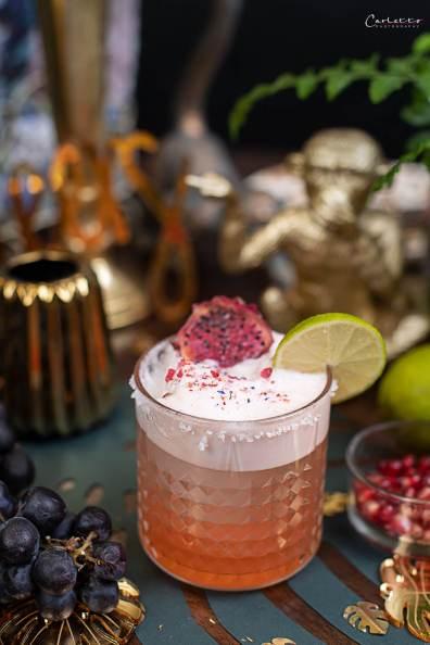Jungle Cocktail_5419