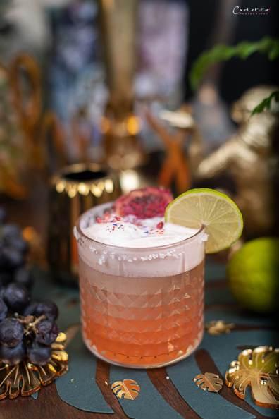 Jungle Cocktail_5429