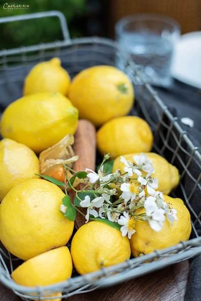 Gartenshooting Himbeer Zitronen Smash_8348