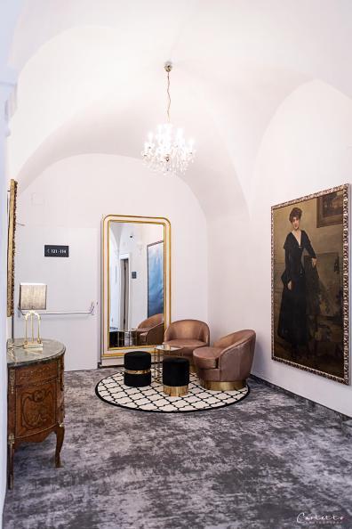 Hotel Palais Villach_5772