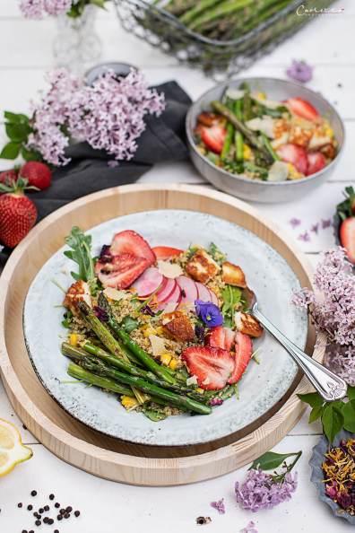 Quinoa Salat_2711